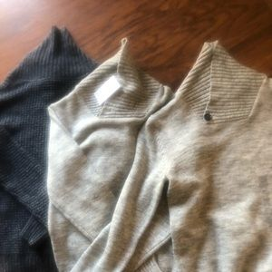 Boys H&M Sweaters Brand New with Tags